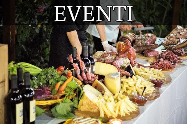 EVENTI_01KK