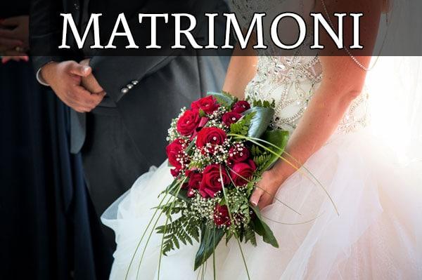 Matrimoni_01KK