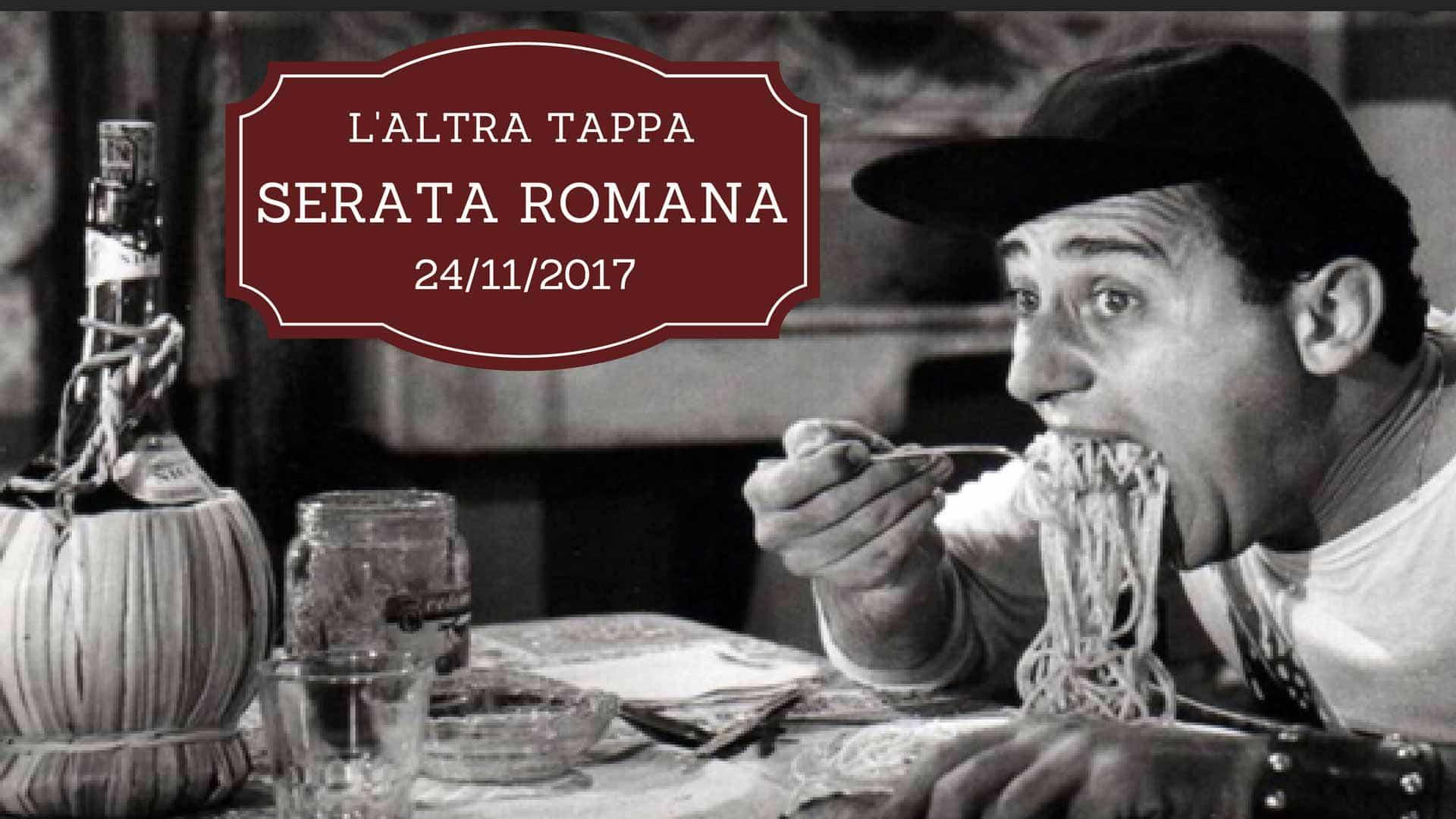 Serata_Romana_ok