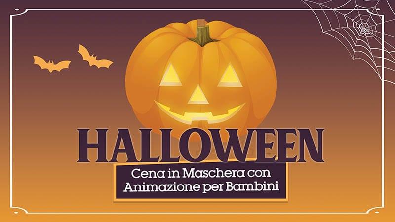 L'altra tappa - Halloween Evento-WEB