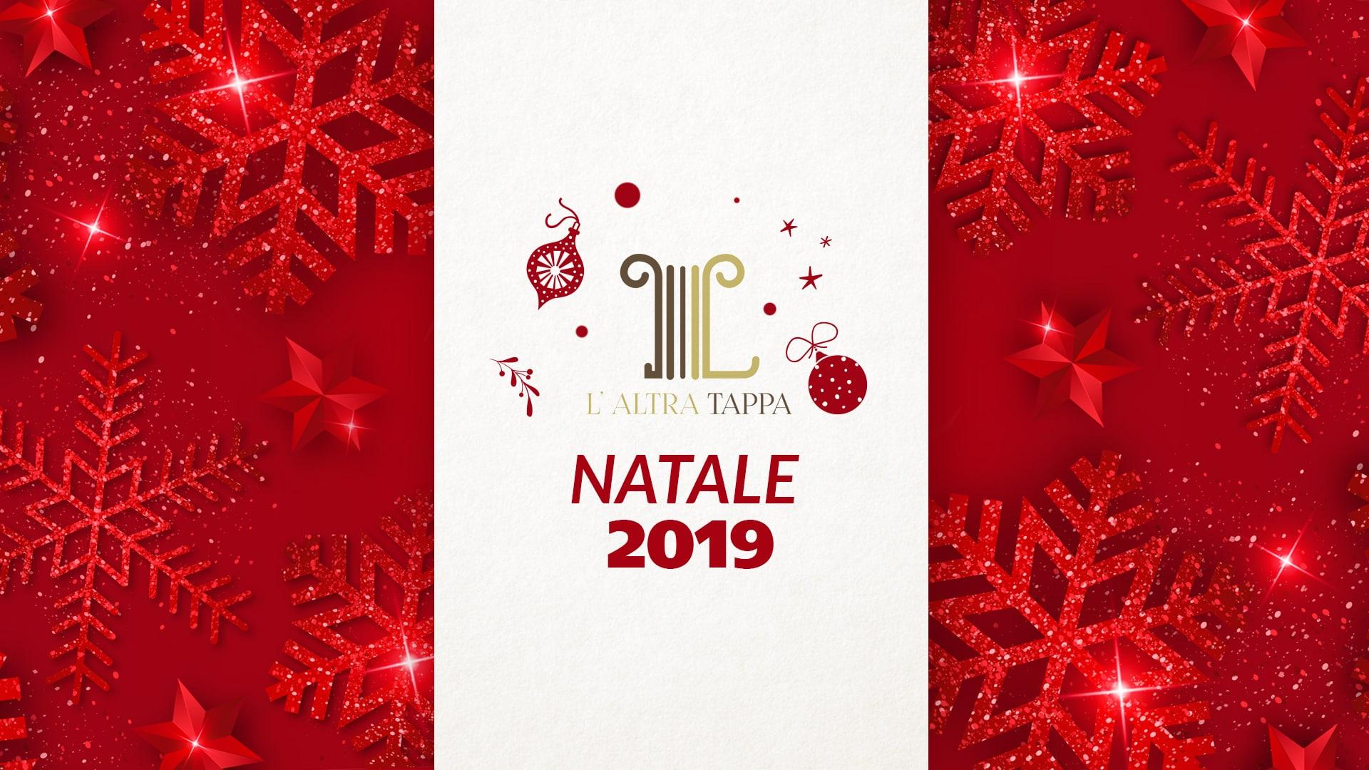 L'altratappa_Natale2019
