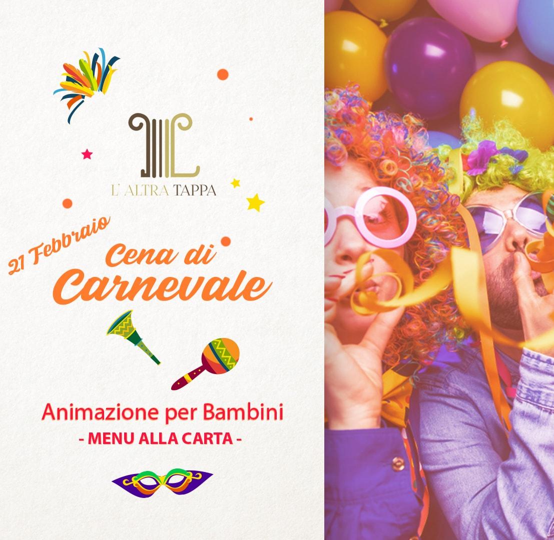 Laltratappa_Carnevale6