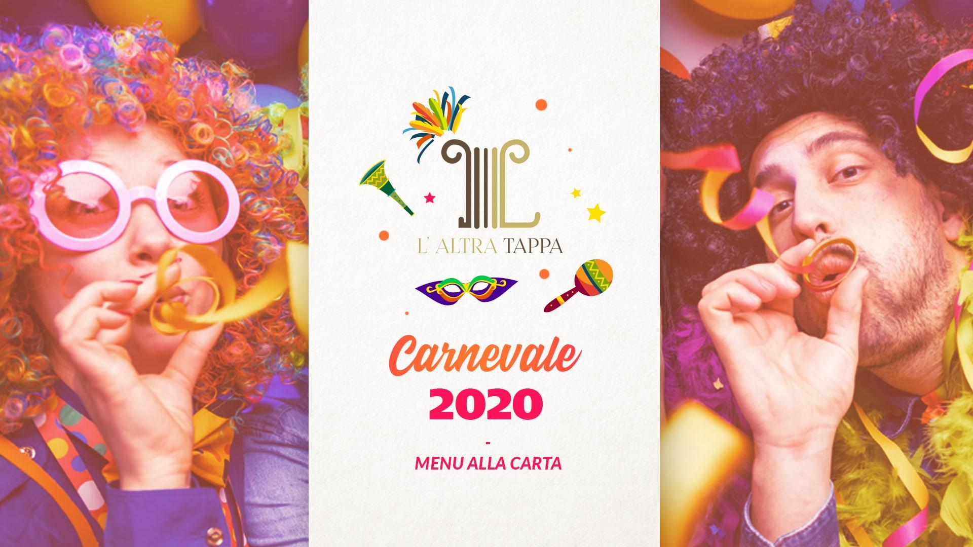 Laltratappa_Carnevale_Evento